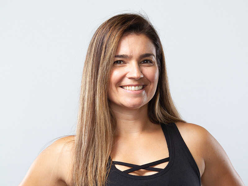 Coaches-ACE VERGARA-P2P-Transformation-Center-Fitness-Club-Concord
