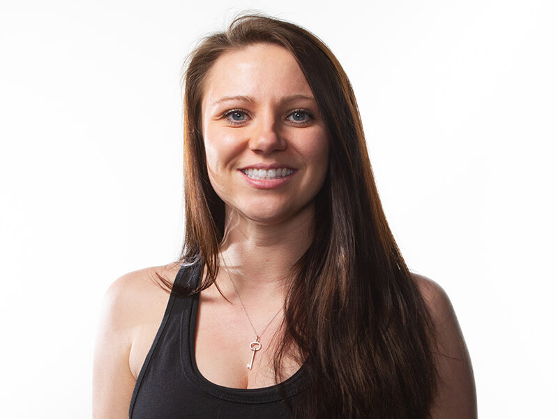 Coaches-BROOKE FORD-P2P-Transformation-Center-Fitness-Club-Concord