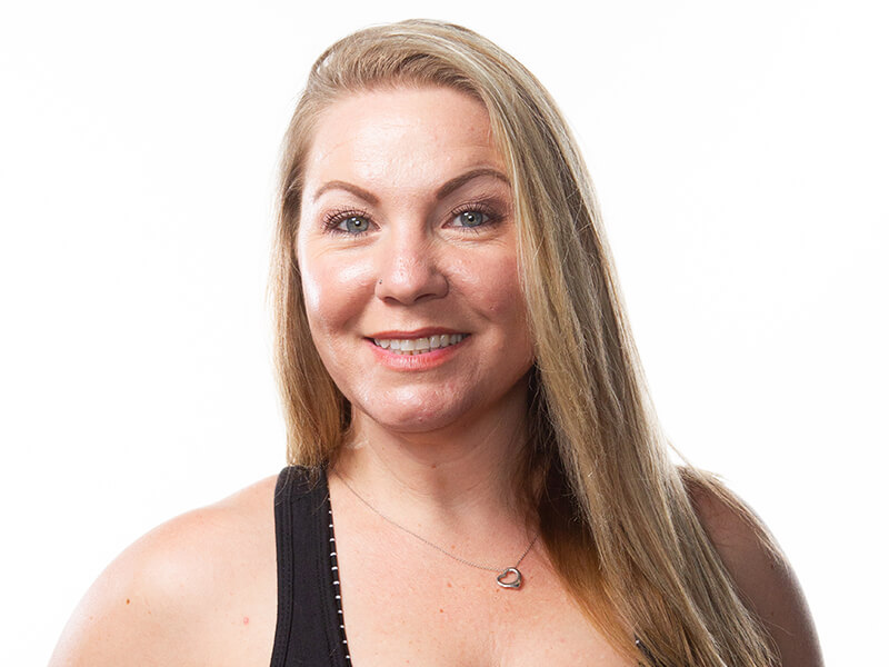 Coaches-CYNTHIA MCBEE-P2P-Transformation-Center-Fitness-Club-Concord