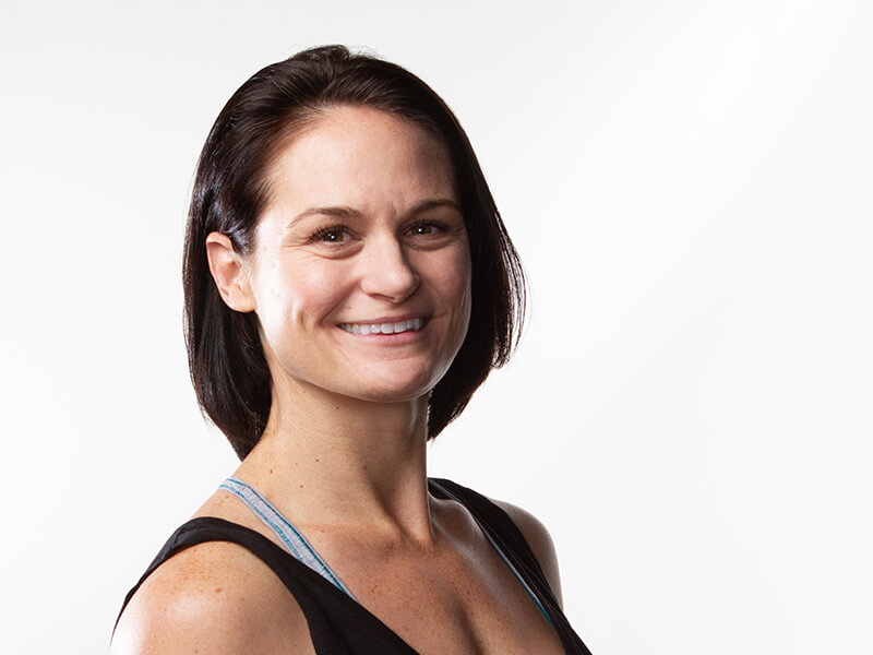 Coaches-JEN SIMMONS-Transformation-Center-Fitness-Club-Concord