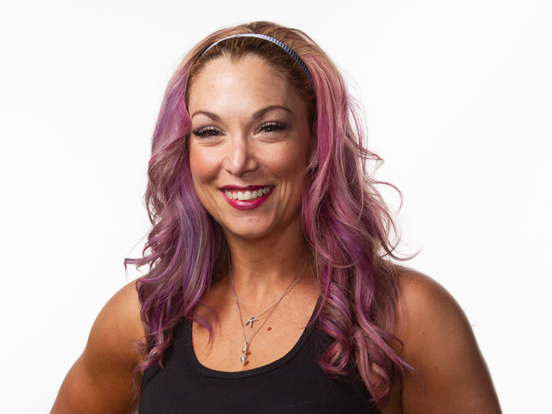 Coaches-KIMMY REEVES-DUNN-Transformation-Center-Fitness-Club-Concord