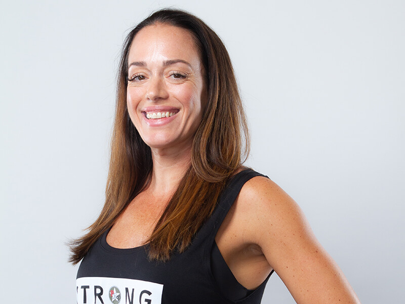 Coaches-LINDSEY HIGGINS-Transformation-Center-Fitness-Club-Concord