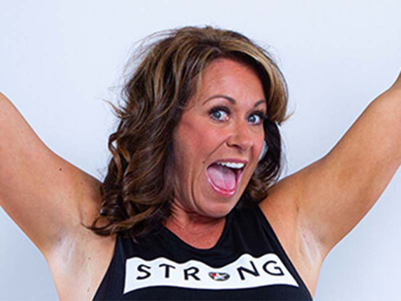 Coaches-MARY TAYLOR-Transformation-Center-Fitness-Club-Concord
