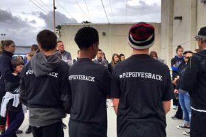 P2P-Serve---back-of-shirts