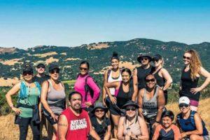Trailblazer---Hike