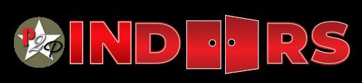 indoors_logo